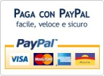 Banner Paypal